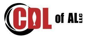 CDL of AL, a Top CDL School in Summerdale, AL, Announces New DEPTHS Program, Offering Select Students Free Tuition and Mentorship