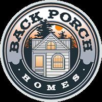 Back Porch Homes Set to Unveil Their Revolutionary Tiny Homes