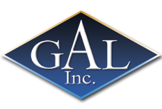 G.A.L. Inc Gaining Popularity For Digital Marketing Services