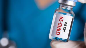 Covid-19 Vaccine Market to Eyewitness Massive Growth by 2026 | GlaxoSmithKine, Pfizer, JohnsonJohnson