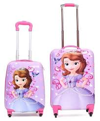 Kids Trolley Bags Market Growing Popularity and Emerging Trends | American Tourister, Disney, Samsonite