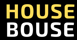 HouseBouse.com Brings Out The Creativity In People Amid The Pandemic With Hand Tools