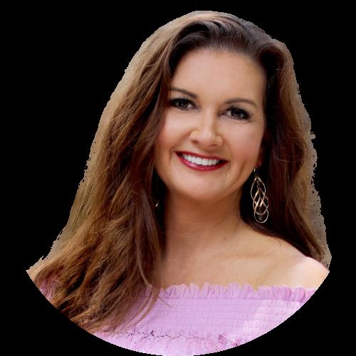 Heidi Schalk Helps Entrepreneurs Develop Their Ideal Mindset