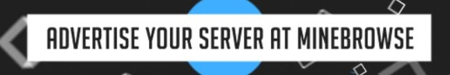 5 Tips to Get Players Using a Minecraft Server List