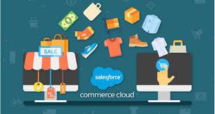 Commerce Cloud Market SWOT Analysis by key players: IBM, SAP, Salesforce, Apttus