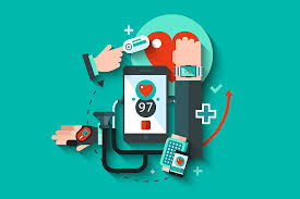 Online Therapy Services Market is Gaining Momentum by key players Pride Counseling, Amwell, MDLive