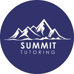 Summit Tutoring: An International Organization Offering Free Online Education