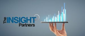 Smart Grid Sensors Market Key Business Strategies by Leading Industry Players - ABB, Aclara Technologies, Eaton Corporation, Itron and Kamstrup