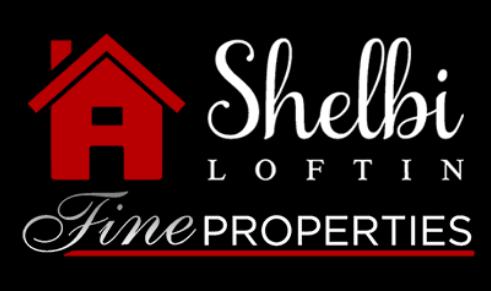 Shelbi Loftin Receives The Five Star Rising Real Estate Agent Award