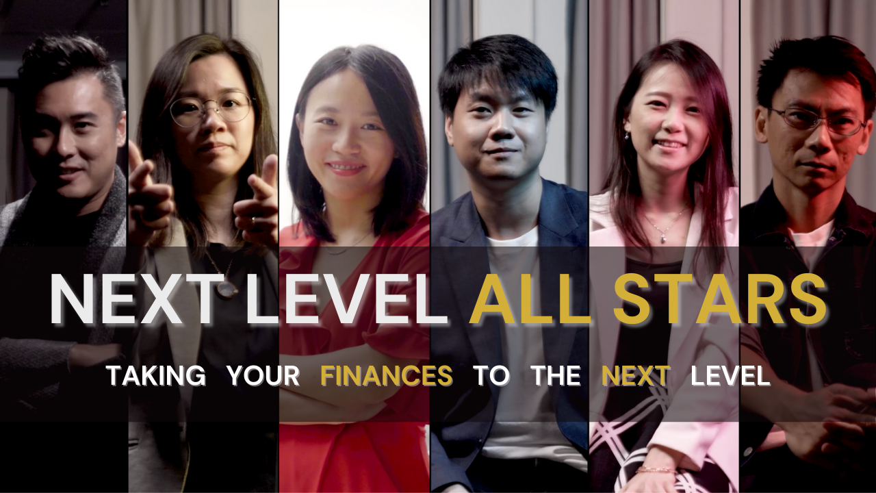 World's Top Investors and Entrepreneurs Gather to Offer Endless Insights to Wealth Creation