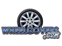 WheelCovers.Com Adds To Their Inventory of Wheel Liners and Simulators