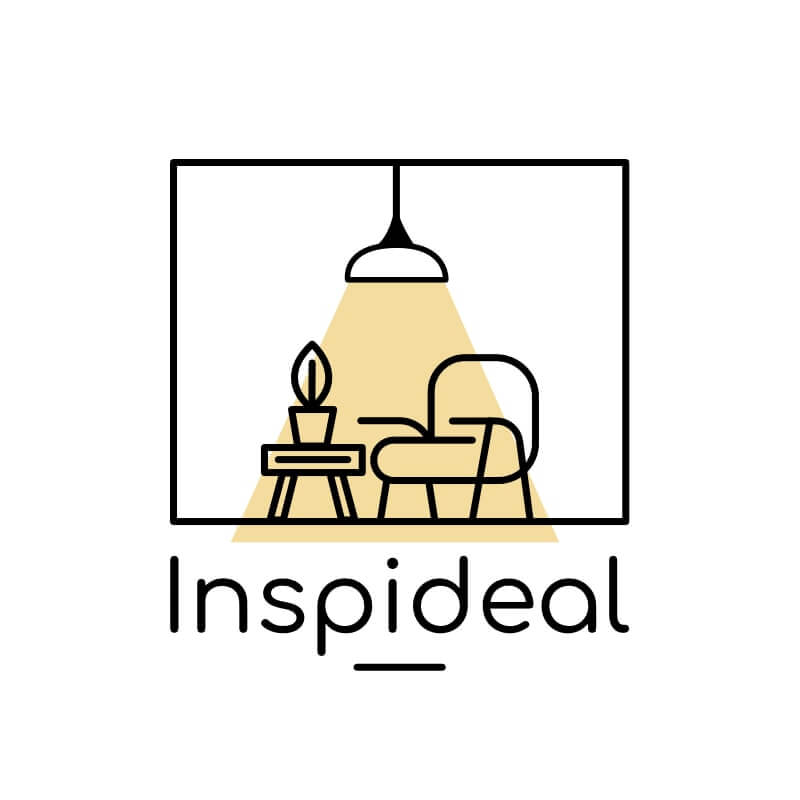 Inspideal Offers Shoppers the Perfect Blend of Creativity & Affordability With a Wide Range of Home Décor Collections