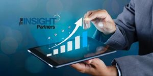 Rugged Servers Market is Flourishing at Healthy CAGR 6.3% with Growing Demand, Industry Overview and Forecast to 2027