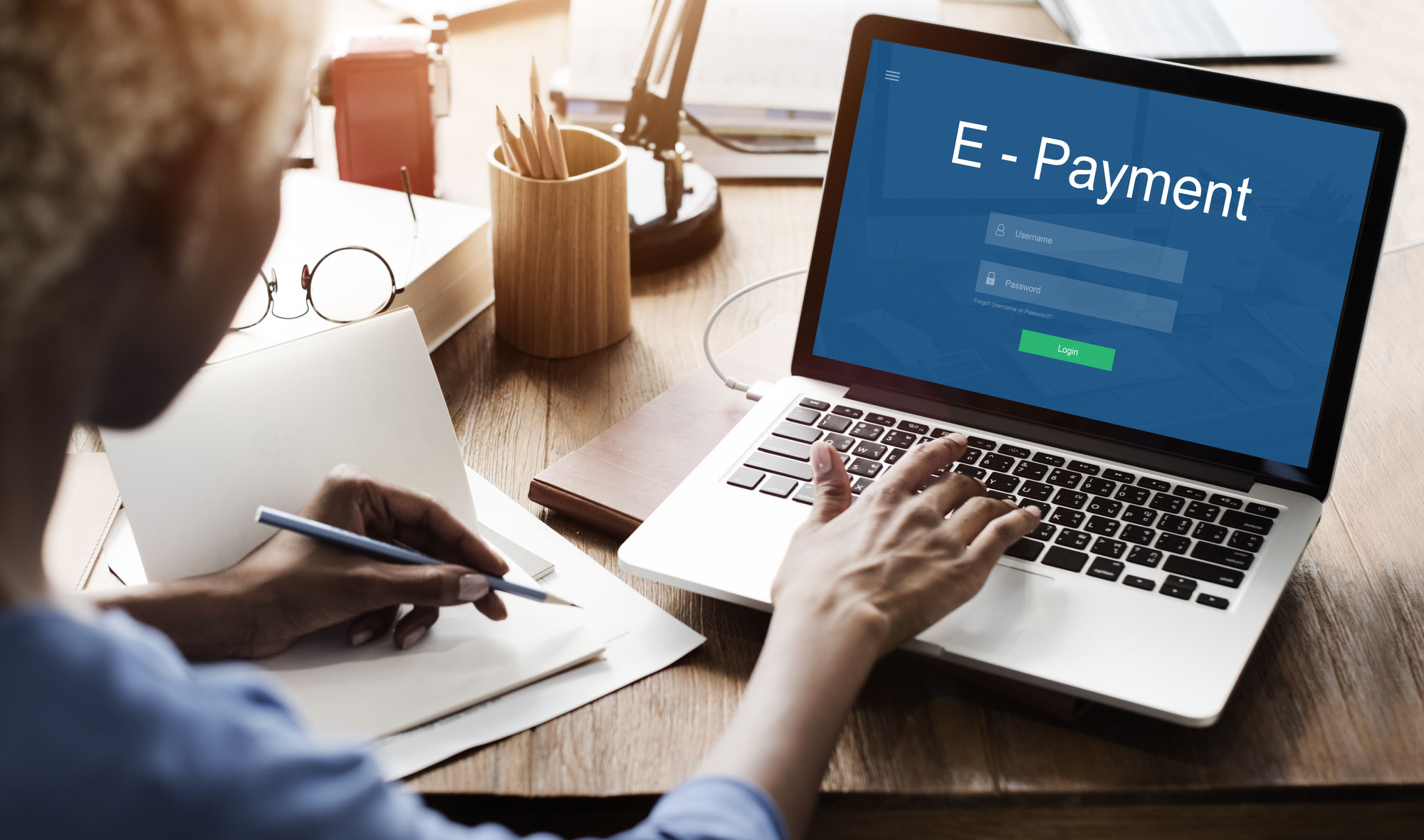 e-Payment Solutions Market to see Booming Business Sentiments | Paypal Payments Pro, Stripe, Google
