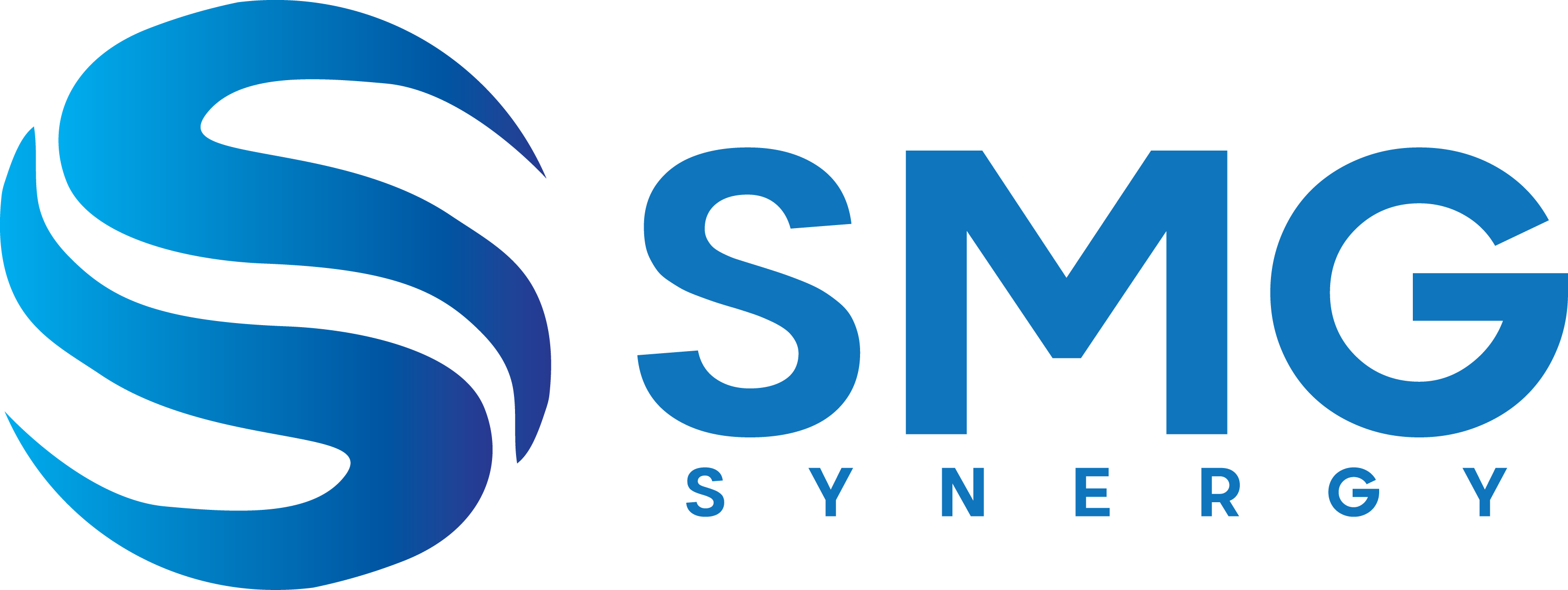 SMG Synergy Announces Launch of Sales Training & Business Development Service