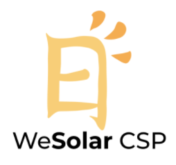 Union City and renewables disruptor, WeSolar CSP sign MoU