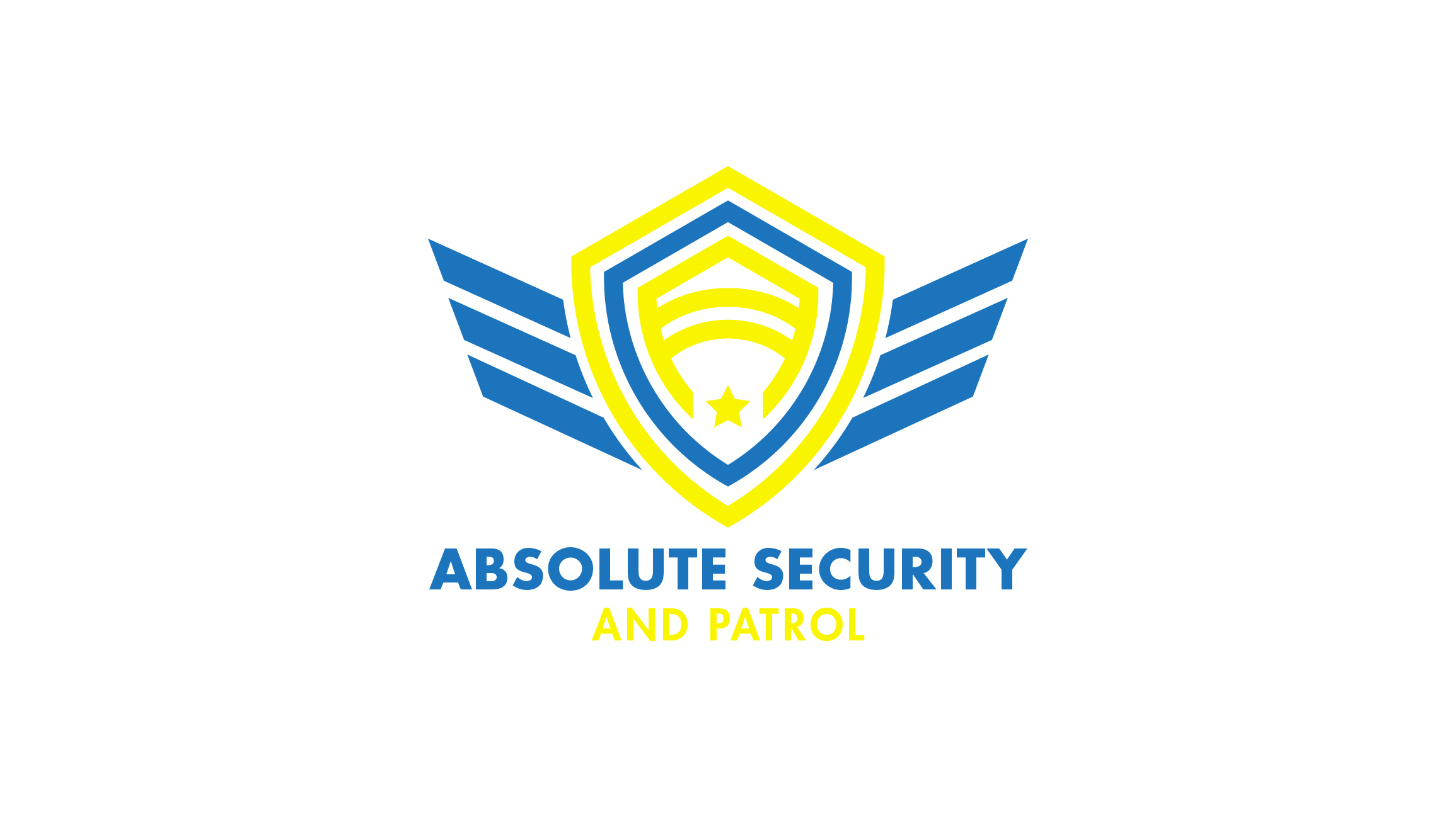 Absolute Security and Patrol, LLC, Announces New Service Area in Arlington, Texas