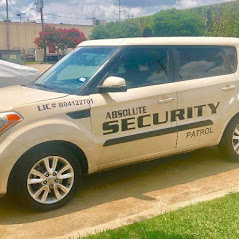 Absolute Security and Patrol, LLC, Announces New Service Area in Irving, Texas
