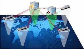 Marine Big Data Market to See Huge Growth by 2026 | Teradata, BigOceanData, Splunk, Datameer