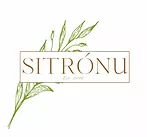 Online Store Sítrónu Becomes One of the Top Options for Eco-Friendly Bath Amenities