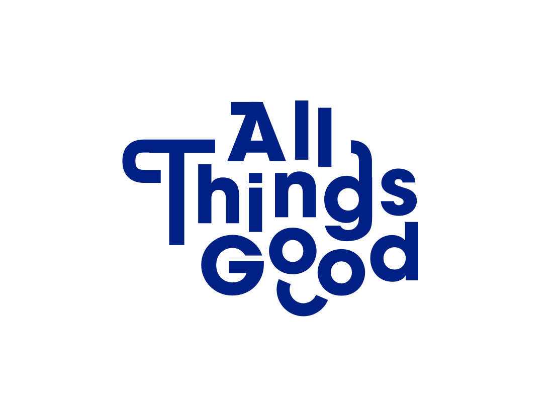 All Things Good: The feel good media company providing smiles worldwide