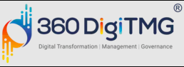 360DigiTMG is All Set to Offer the Best Data Science Course in Hyderabad