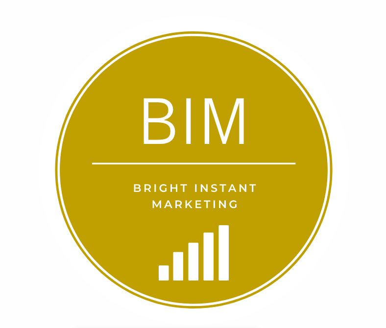 How Sweden's Own Bright Instant Marketing Became An Industry Leading Influencer Marketing Agency