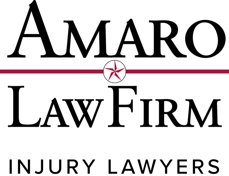 Amaro Law Firm Celebrates 100 Years of Service to the Citizens and Businesses in Sugar Land, Texas