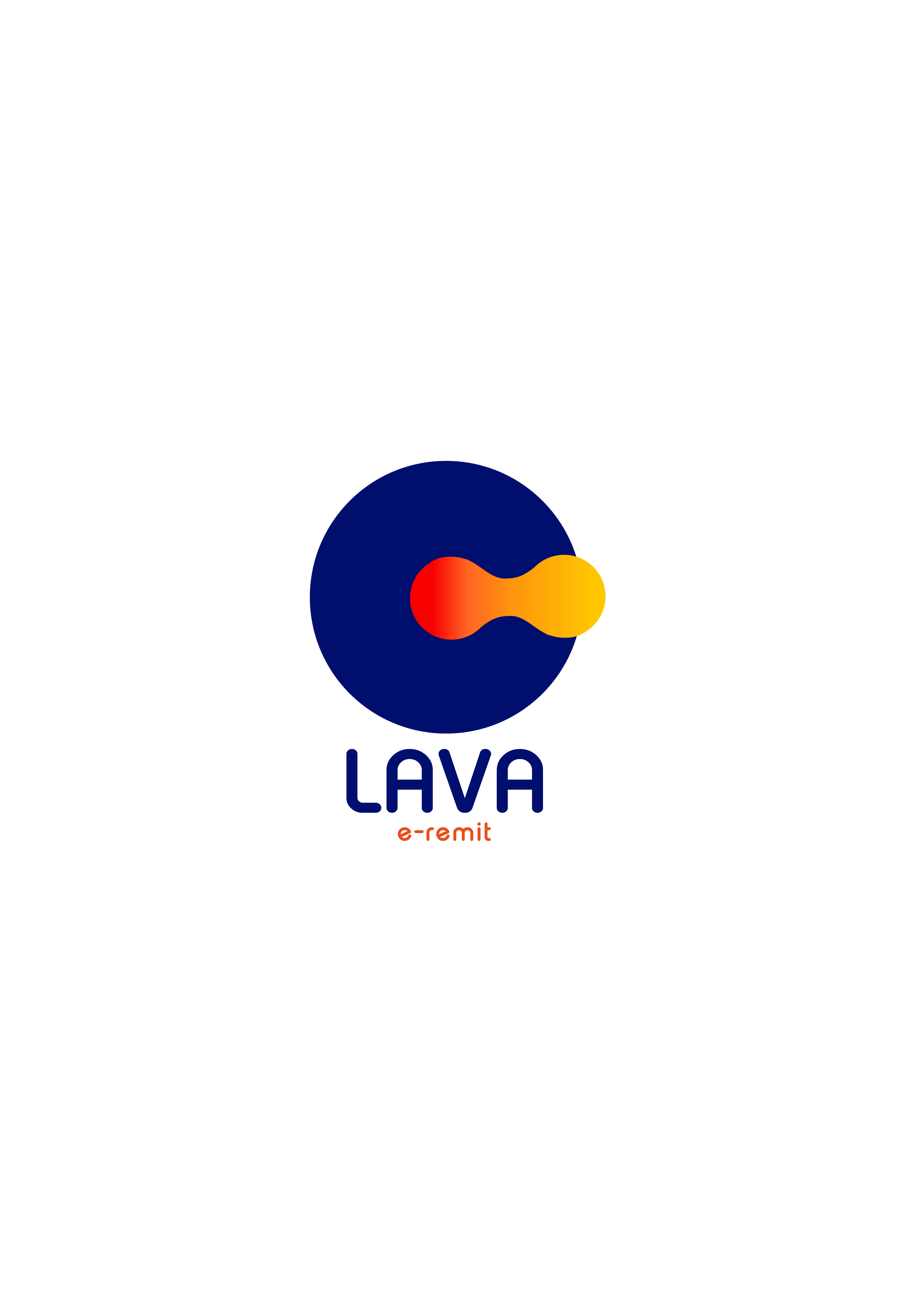Start Up Lava E-Remit Set To Launch And Revolutionise Money Transfer Market