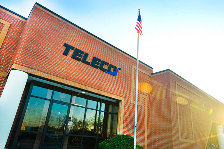 TELECO Offers TaaS as the Best Program to Organizations Upgrading Business Technologies