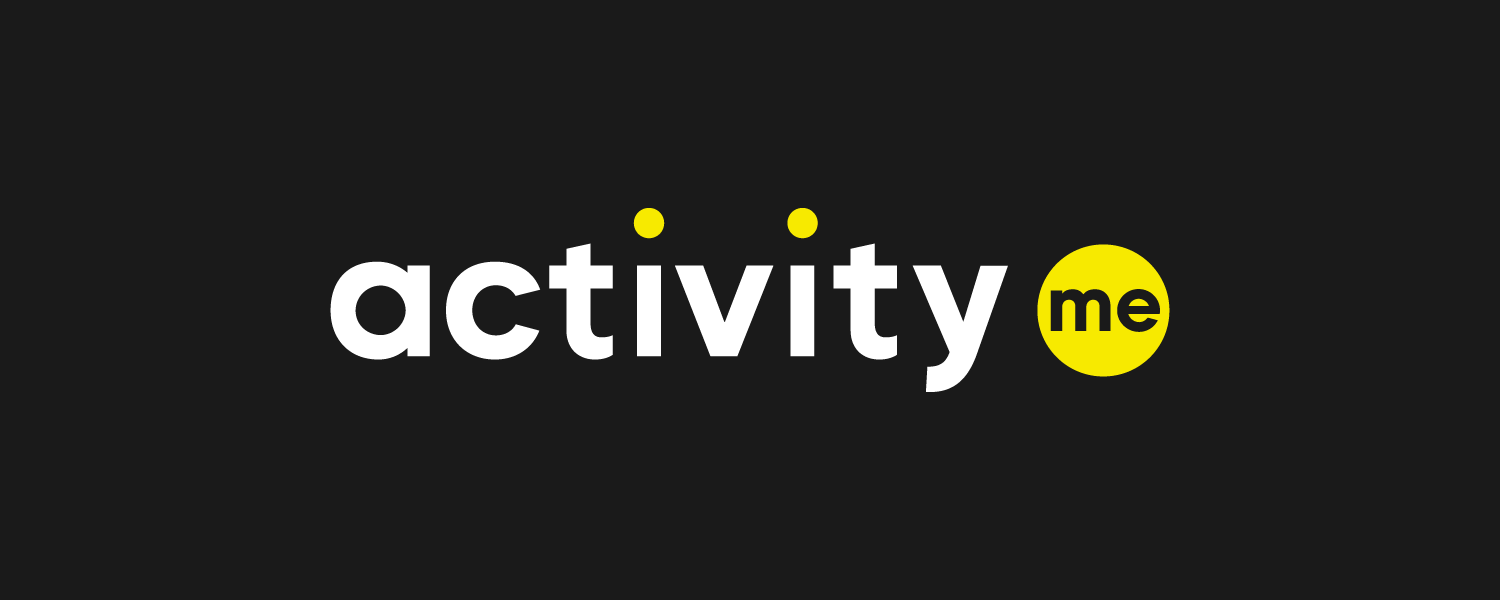 activity.me Launches Global Marketplace To Help Race Participants Discover Fitness & Sporting Events