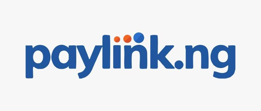 Nigerian Ecommerce platform, Paylink, collaborates with Google to train 15,000 MSMEs