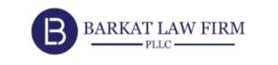 Sheraz Barkat Labeled a Top Washington DC Divorce Lawyer According to Expertise.com