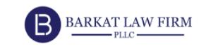 Sheraz Barkat Labeled a Top Washington DC Divorce Lawyer According to Expertise.com