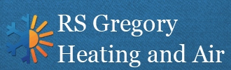 RS Gregory Extends Their AC Installation Services To Sterling VA Loudoun County