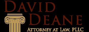 David Deane Criminal Defense Attorney Now Serving Clients In Fairfax VA