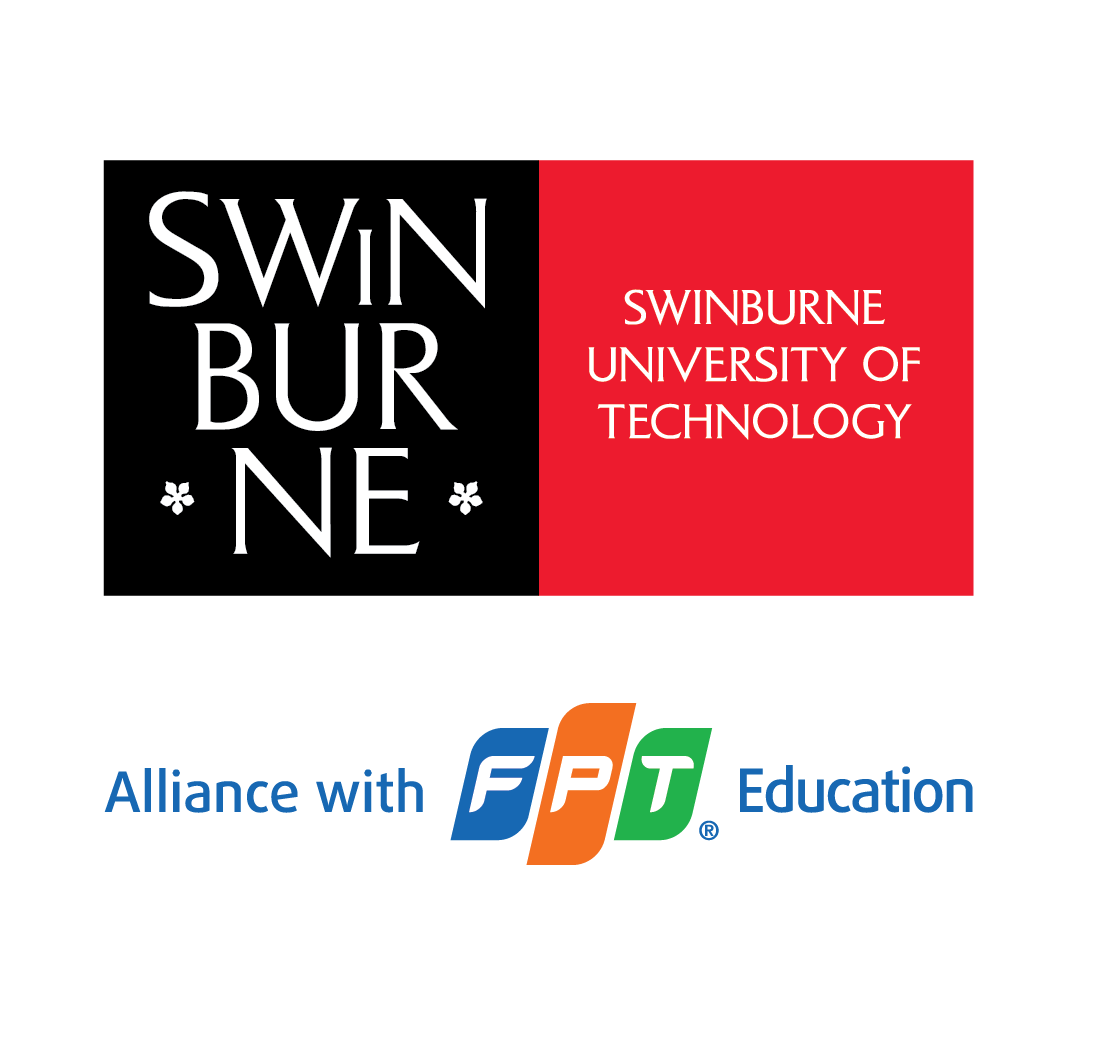Swinburne University of Technology Vietnam Offers Undergrad Programs to Prepare Students for Industry 4.0