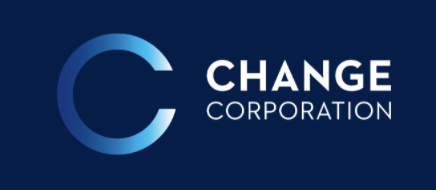 Change Corporation Introduces Award-Winning Coaching & Consulting Services for Future Leaders