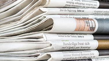 Newsprint Market to rise as a Worldwide Trendsetter in Technology and Development