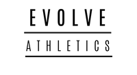 Evolve Athletics Gym in Sterling VA Launches New Group Training Classes