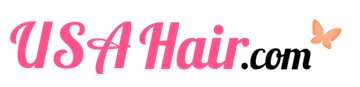 USA Hair Launches New Line Of Wigs And Hair Extensions In Different Colors And Hair Lengths