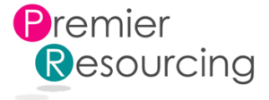 Premier Resourcing Celebrates 10th Anniversary Of Its Bespoke Recruitment Services