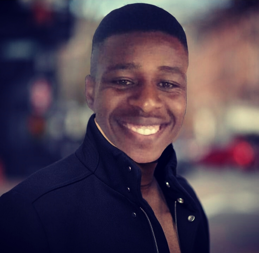 22 Years Old Bronx Native Built $3.7 Million Empire Thanks To A Flashcard.