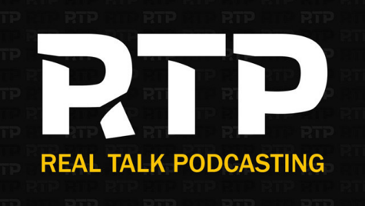 Real Talk Podcasting Launches By Founders Roman Prokopchuk, Tanner Campbell, and Pedro Maciel As A Result Of Clubhouse