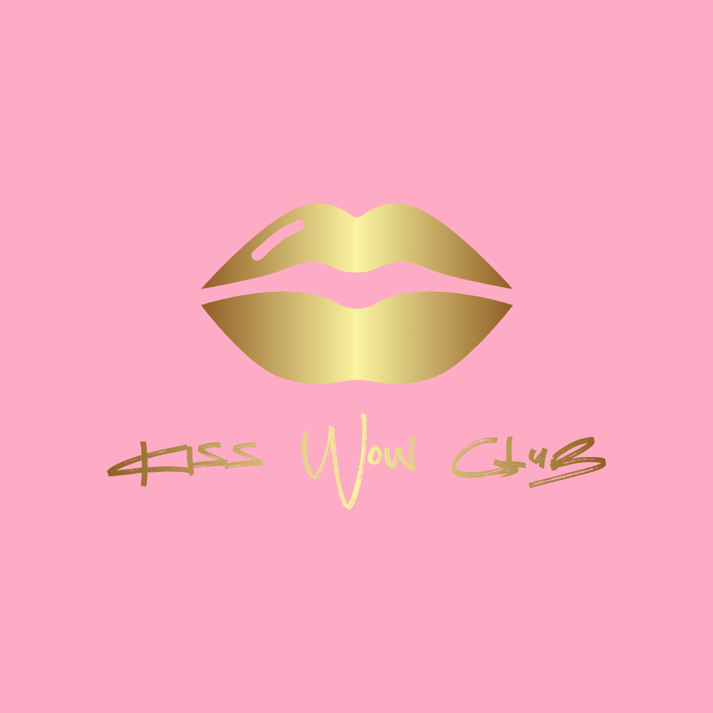 The Kiss Wow Club Introduces The Lip Love Collection To Launch Their Subscription Service