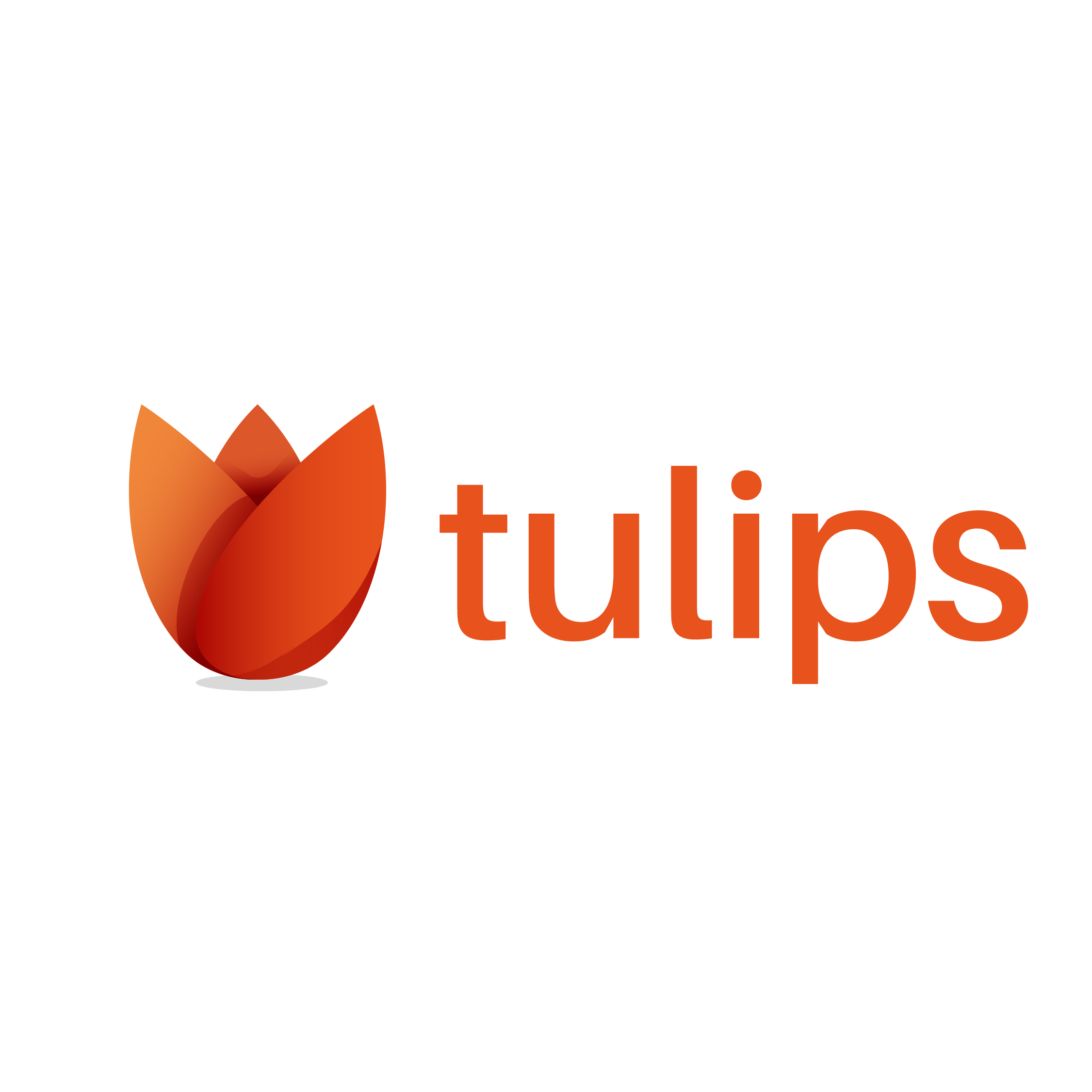 Tulips Has Taken Buying & Selling Digital Content To The Next Level