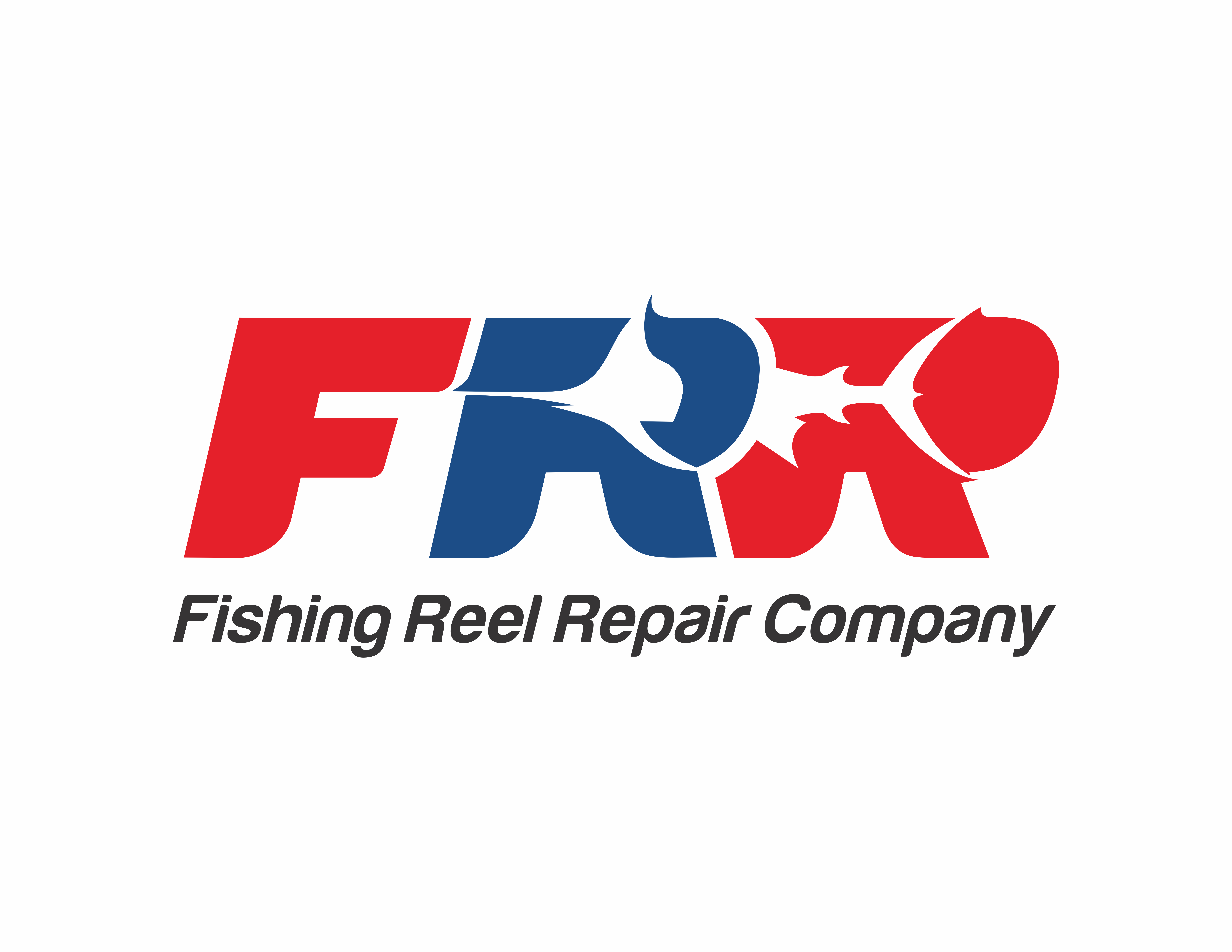 The Fishing Reel Repair Company Now Offers Reel Repair, Reel Cleaning, and Reel Tuning Services to the United States.