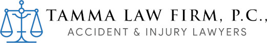 Tamma Law Firm Queens New York Announces The Opening of Their New Office and Launch of Their New Website
