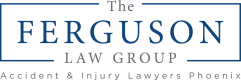 Arizona Law Firm Announces The Opening of Their New Office and Launch of Their New Website