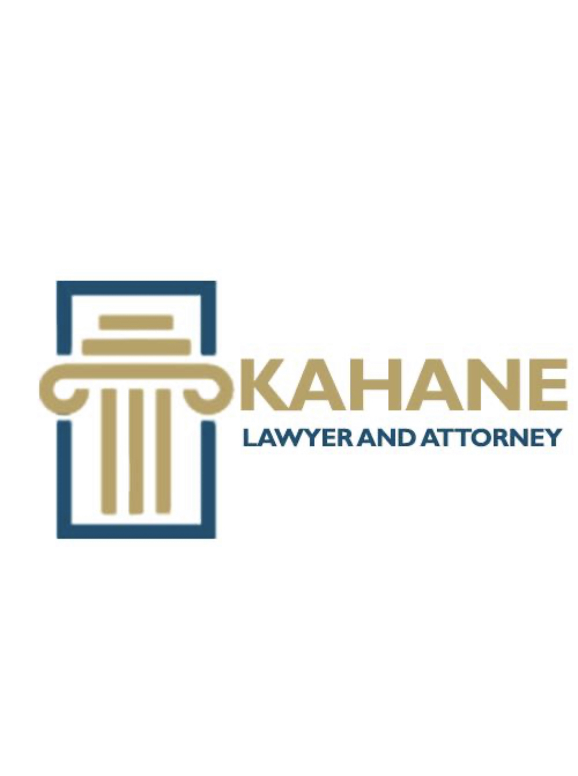 Kahane Law Group Excels in Best Counsel on Corporate and Securities Law